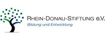 Donau stiftung logo