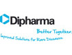 Dipharma